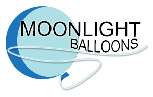 Moonlight Balloons
