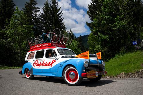 elcyclista1