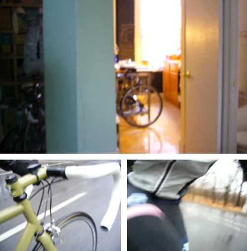 domestique_rides_dec5