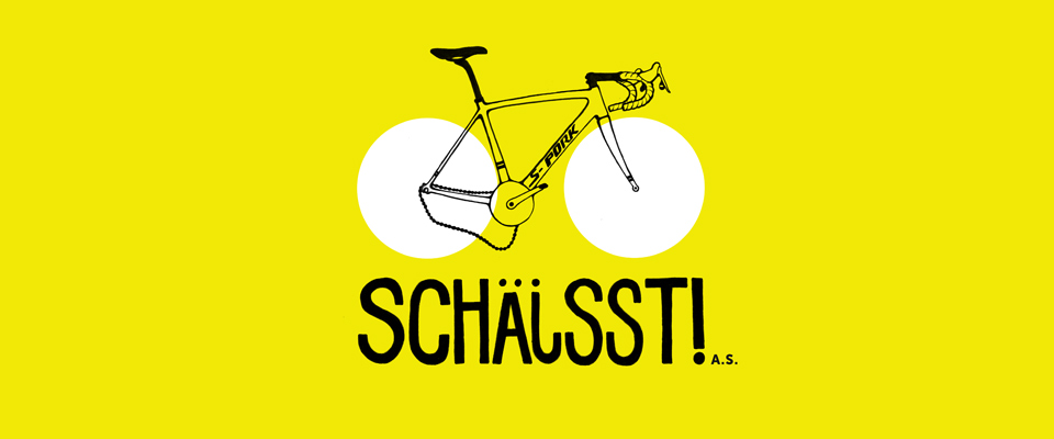 schleck-banner1.jpg