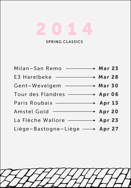 spring-classic-2014.jpg