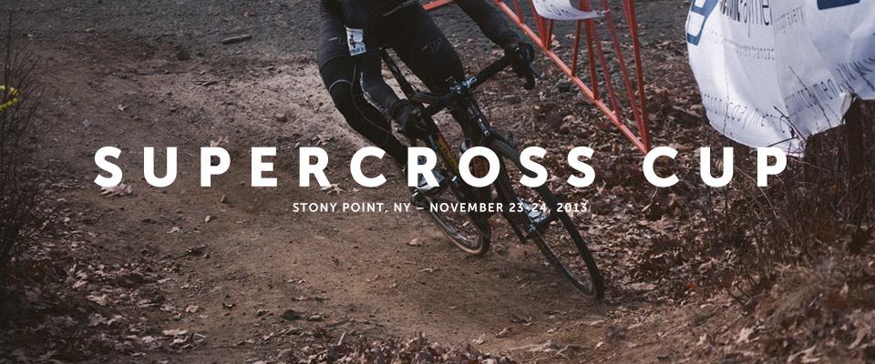 supercross-banner1.jpg