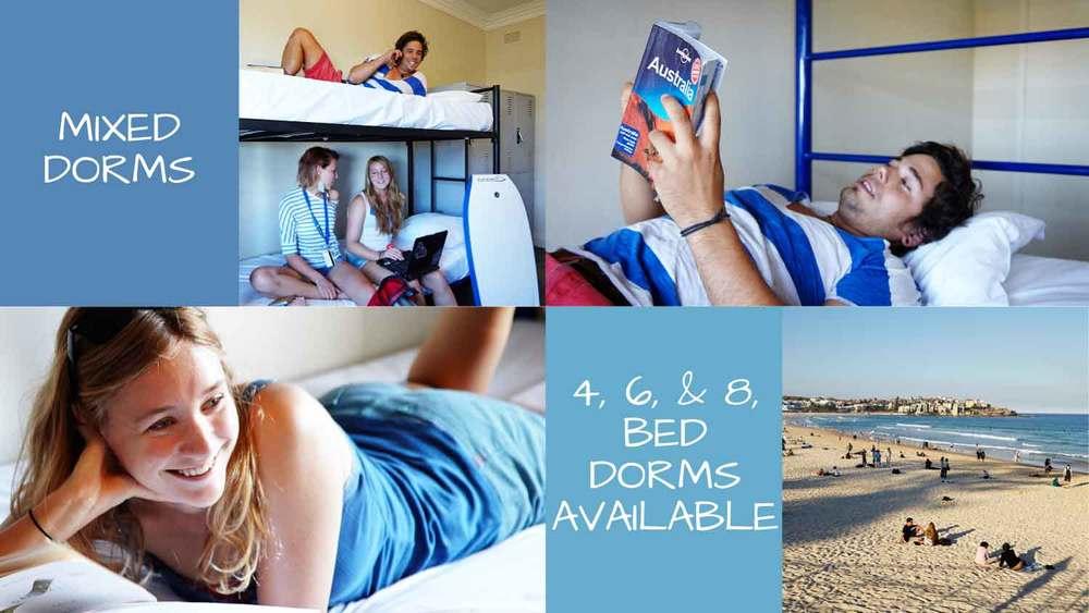 noahs_mixeddorms_10.jpg