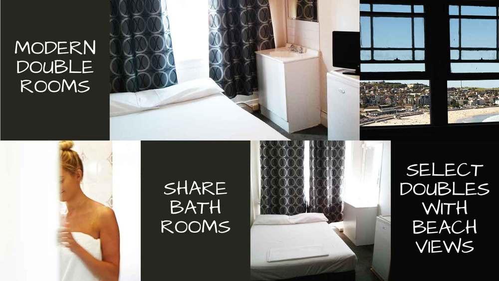 noahs_rooms_dbl_10a.jpg