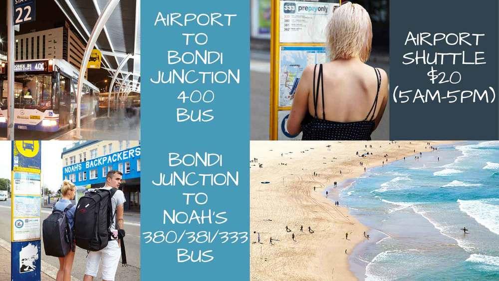 noahs_facilities_bus_10a.jpg