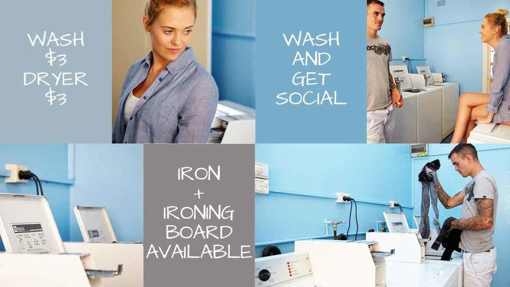 noahs_facilities_laundry_10a.jpg