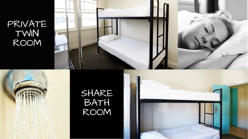 noahs_rooms_twin_10a.jpg