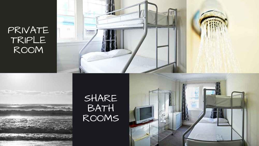 noahs_rooms_triple_10a.jpg