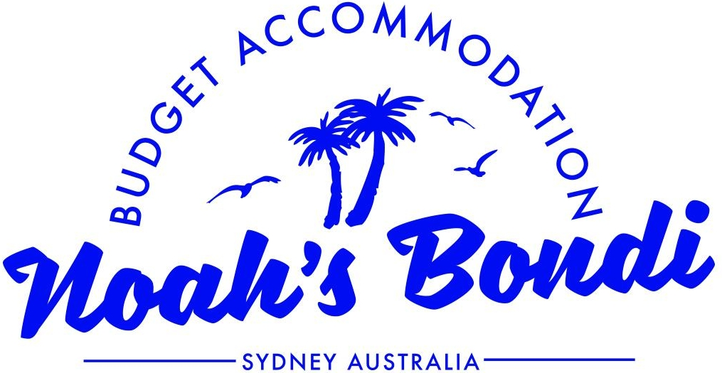 Noahs Bondi Beach Backpacker Hotel Budget Accommodation