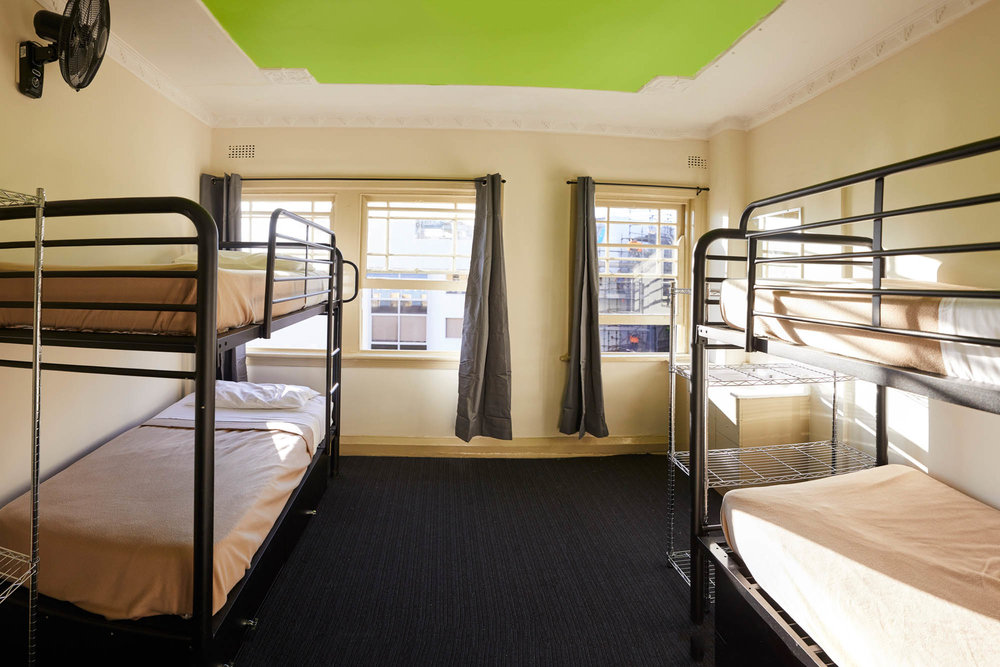 4 Bed Dorm - Stitch.jpg