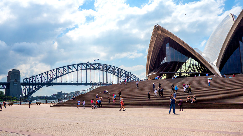 Sydney Opera House 14.jpg