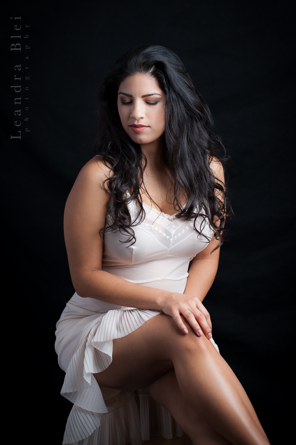 leandrableiphotography-victoria-16.jpg