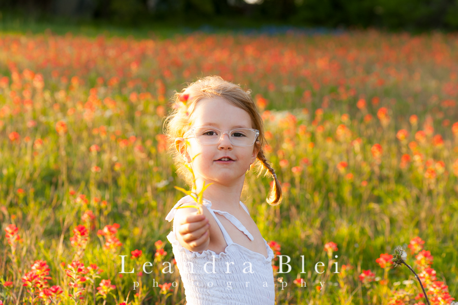 LeandraBleiPhotography_Bluebonnet_Proofs-13.jpg