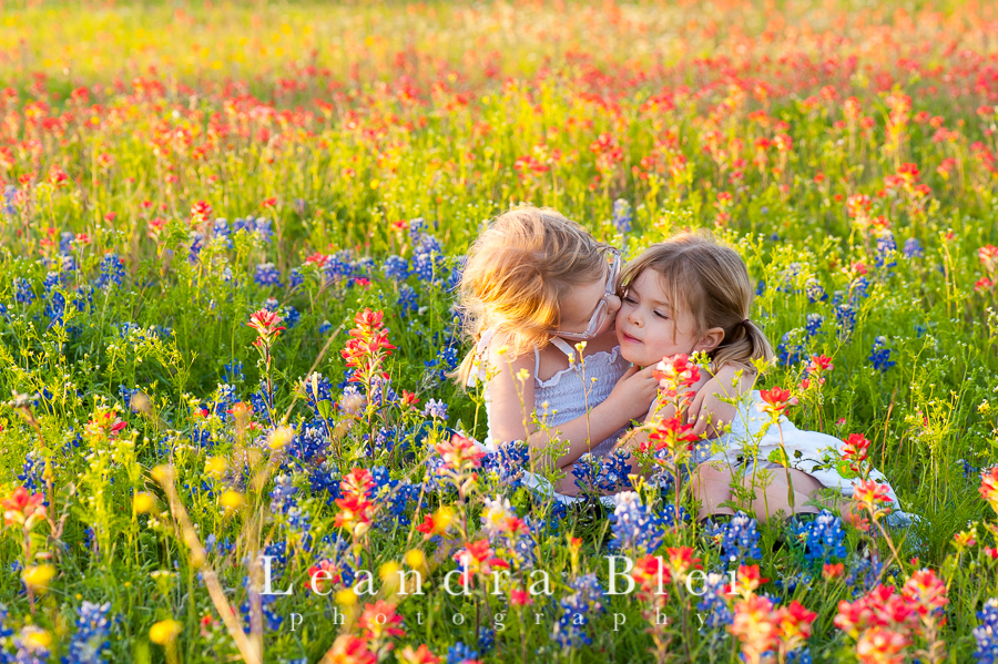 LeandraBleiPhotography_Bluebonnet_Proofs-18.jpg