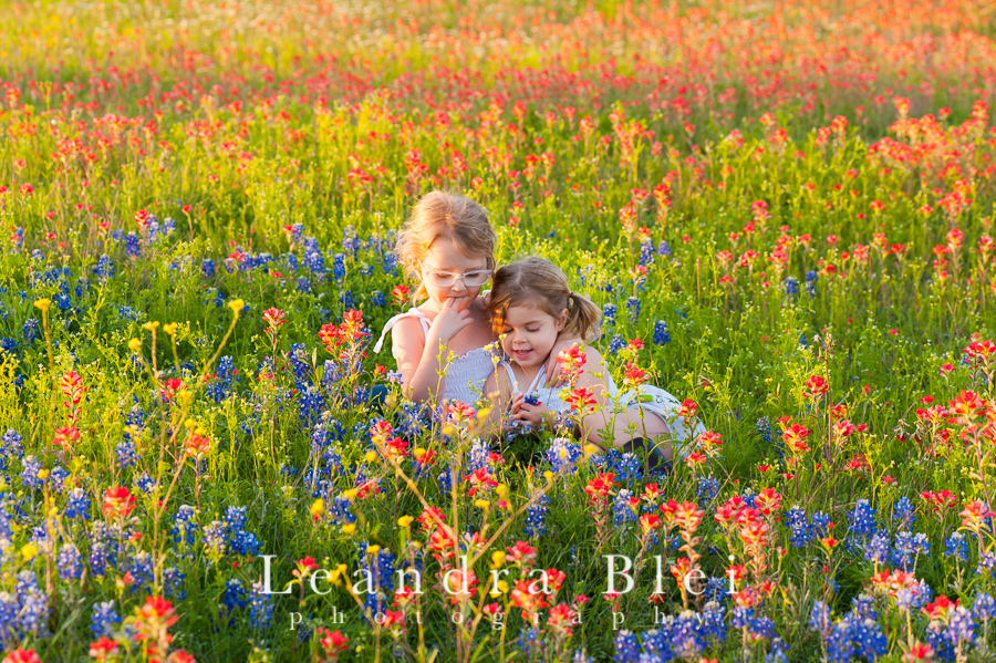 LeandraBleiPhotography_Bluebonnet_Proofs-20.jpg