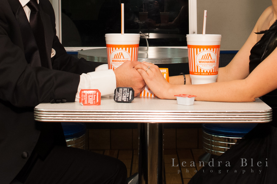 LeandraBlei.com_2016Whataburger-2.jpg