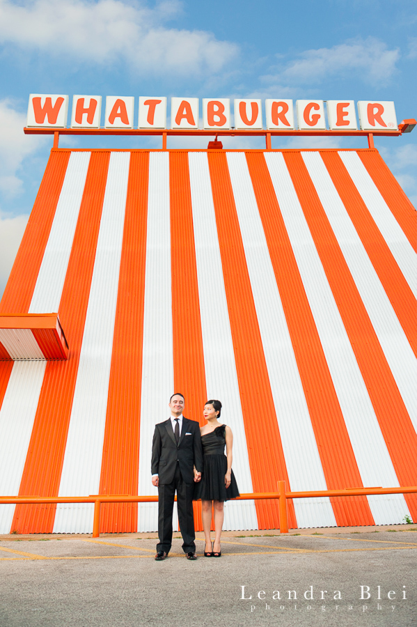 LeandraBlei.com_2016Whataburger-10.jpg