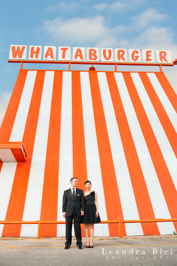 LeandraBlei.com_2016Whataburger-11.jpg