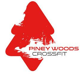 Piney Woods CrossFit