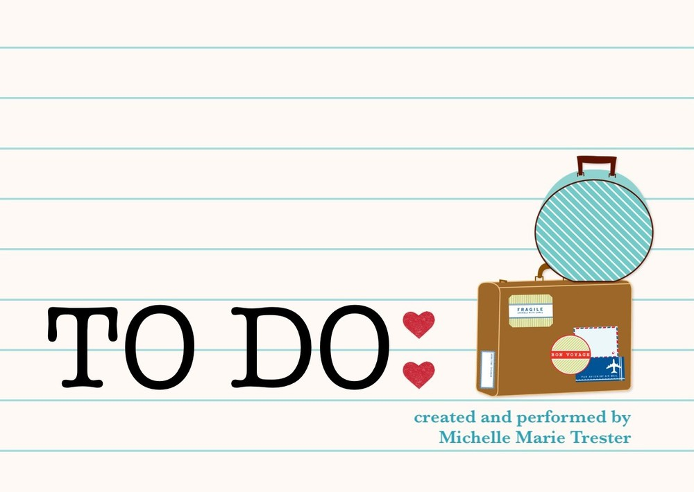 TO DO (2).JPG