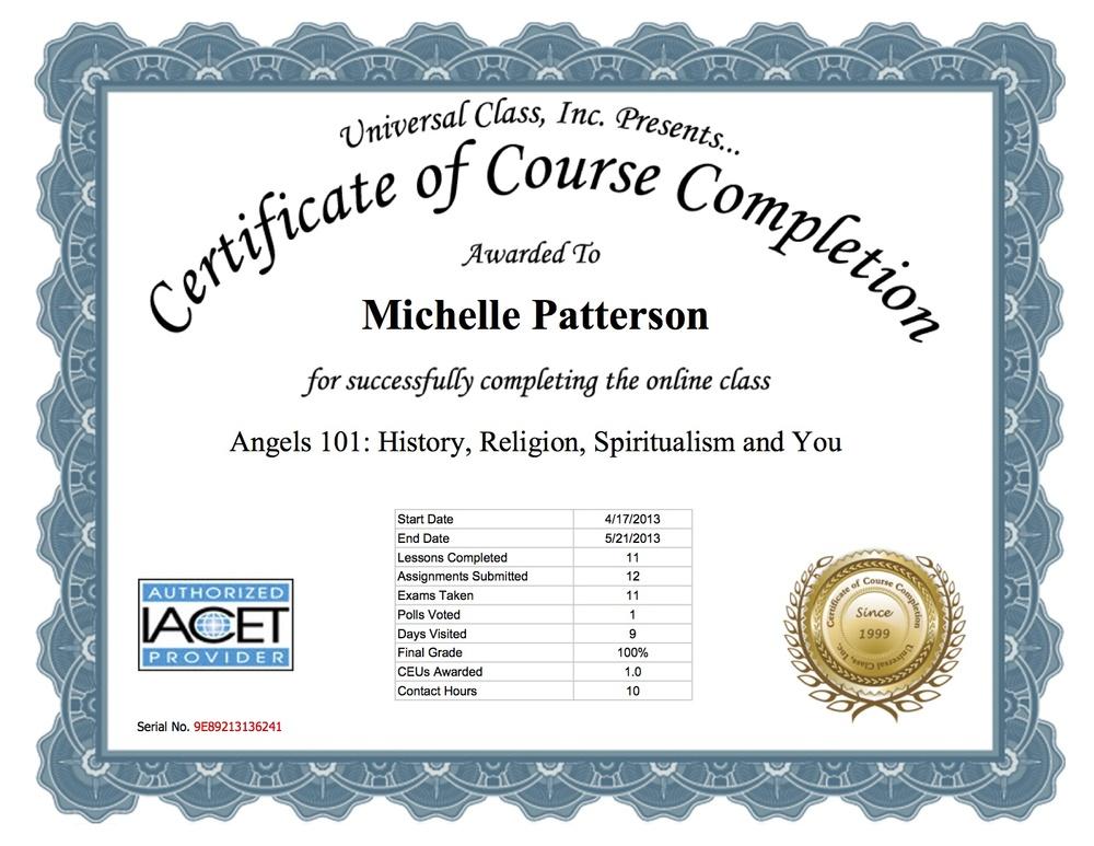Angels 101.jpg