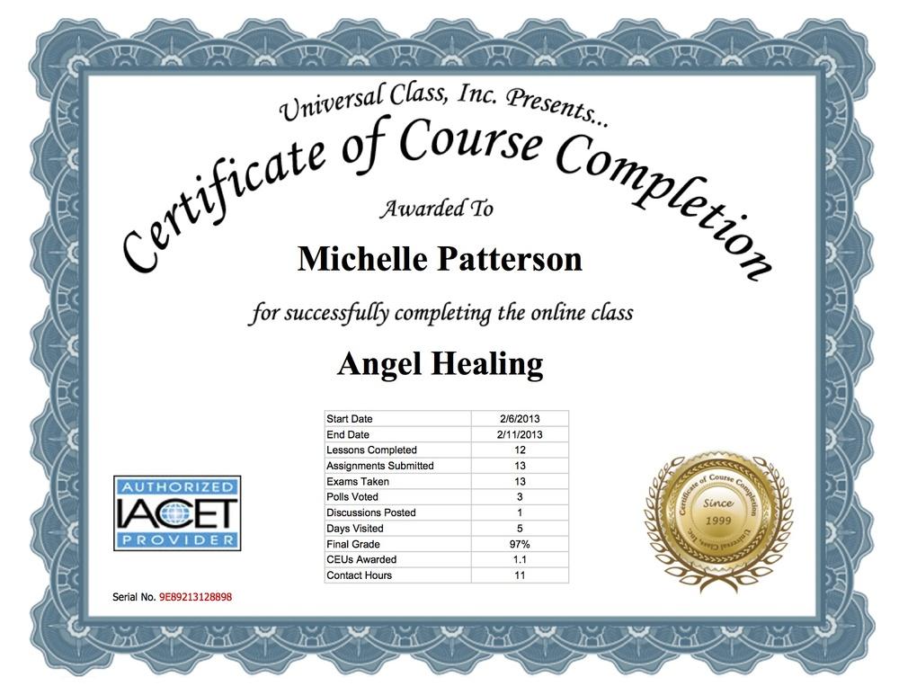 Angel Healing Certificate.jpg
