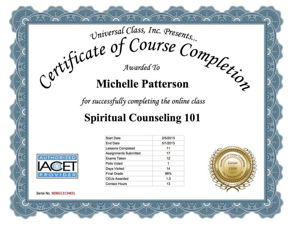 Spiritual Counseling.jpg