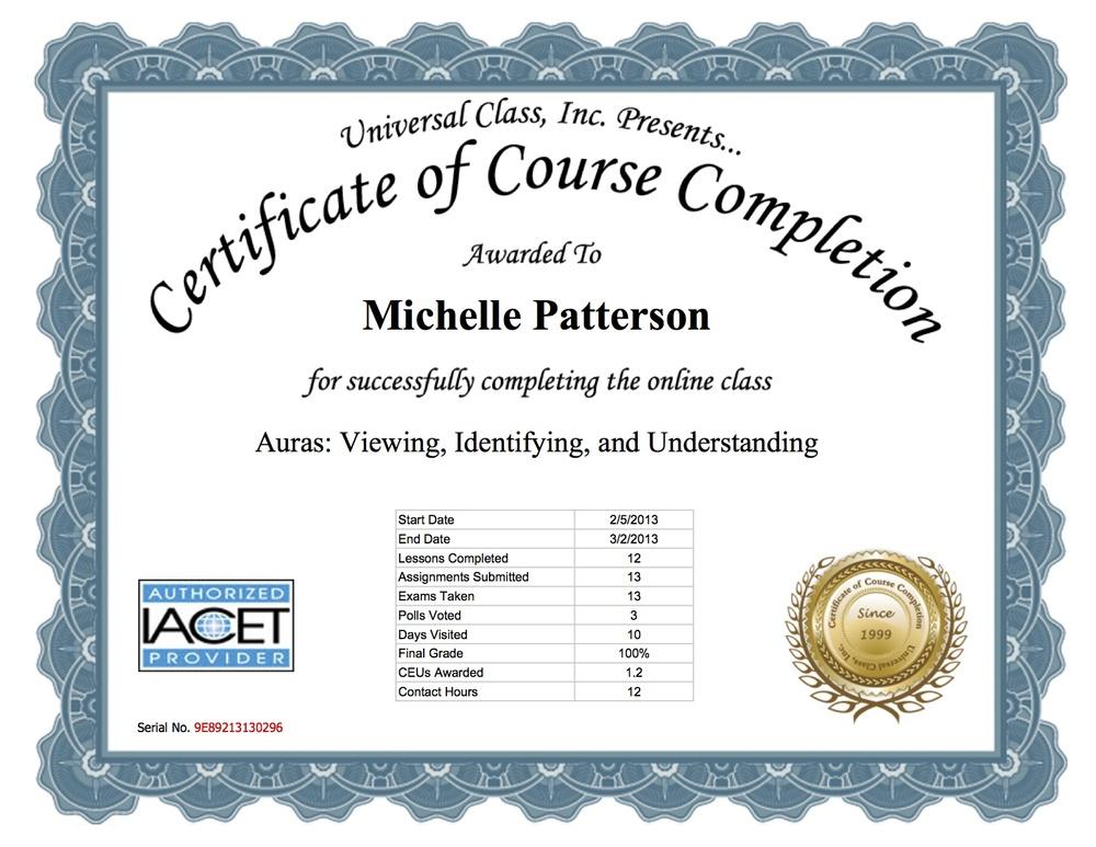 Aura Certificate.jpg