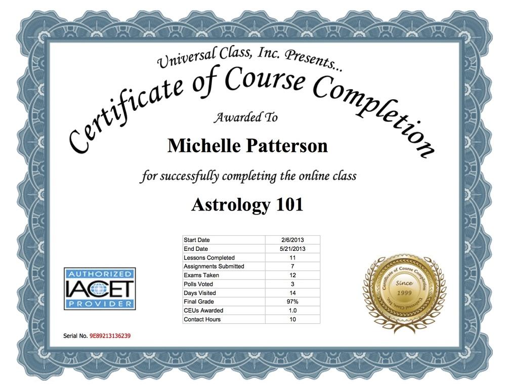 Astrology 101.jpg