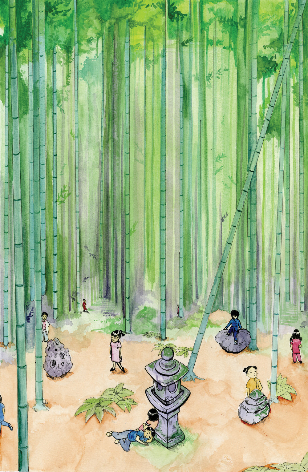 Wandering-In-The-Bamboo-Forest2.jpg