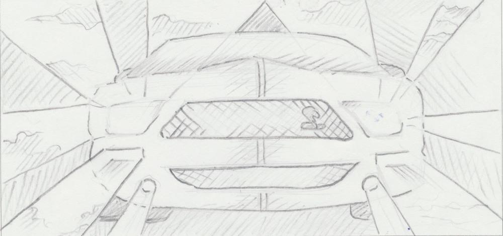 Mustang_Boards_05.jpg