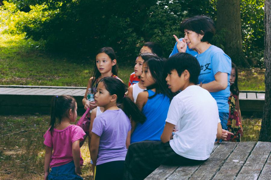20130830clp_summer_camp_kevinlukerphotography.com-52.jpg