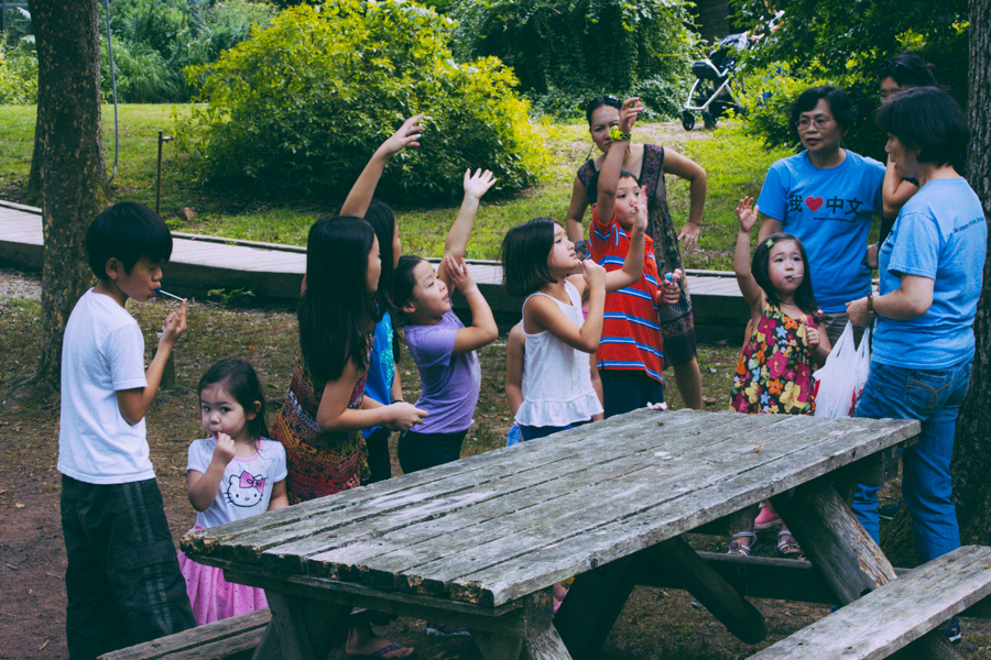 20130830clp_summer_camp_kevinlukerphotography.com-56.jpg