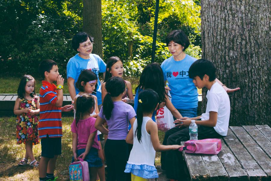 20130830clp_summer_camp_kevinlukerphotography.com-55.jpg