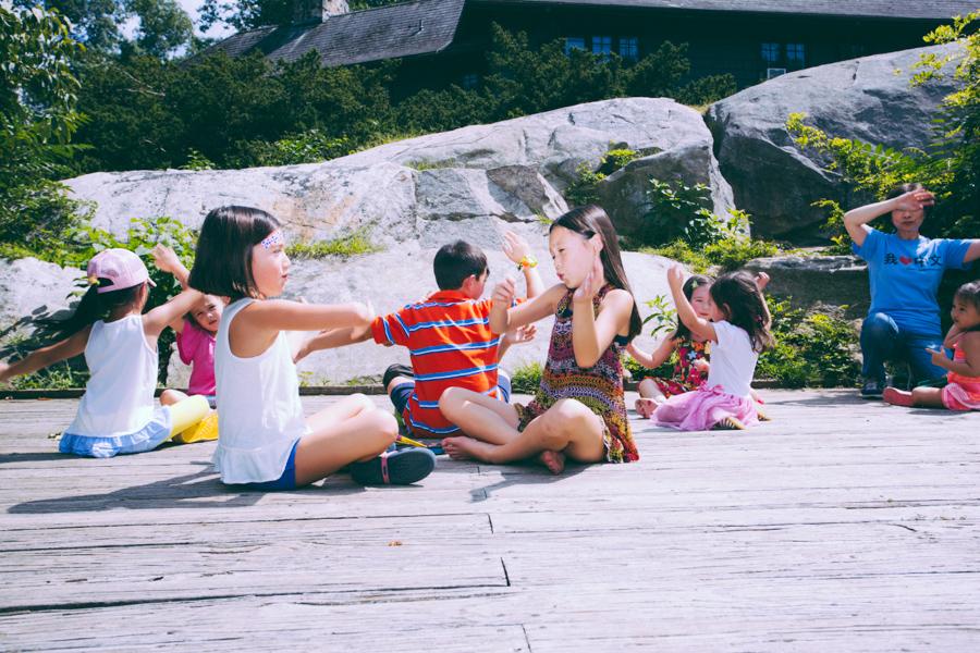 20130830clp_summer_camp_kevinlukerphotography.com-68.jpg