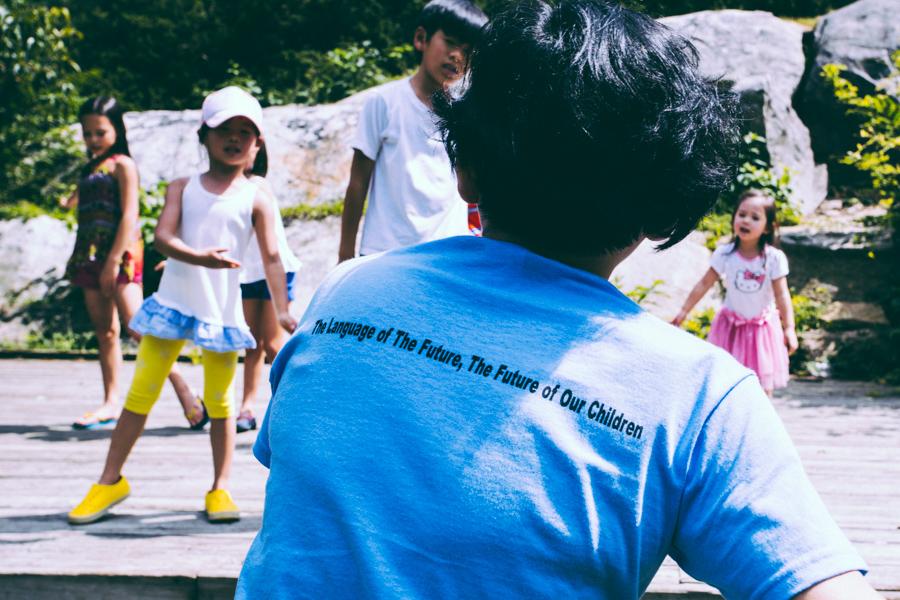 20130830clp_summer_camp_kevinlukerphotography.com-71.jpg