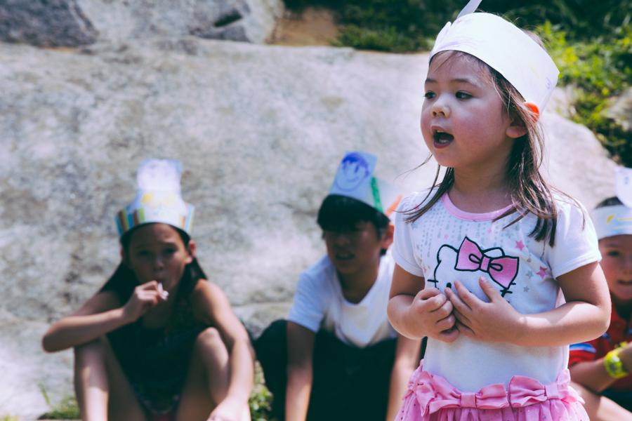 20130830clp_summer_camp_kevinlukerphotography.com-77.jpg