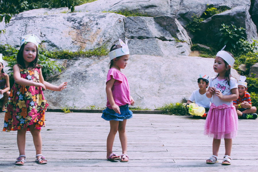 20130830clp_summer_camp_kevinlukerphotography.com-79.jpg