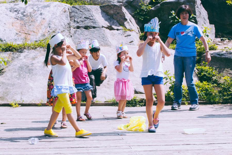 20130830clp_summer_camp_kevinlukerphotography.com-82.jpg