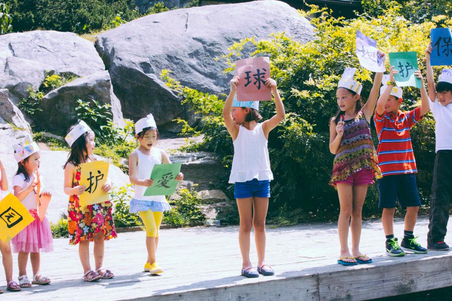 20130830clp_summer_camp_kevinlukerphotography.com-85.jpg