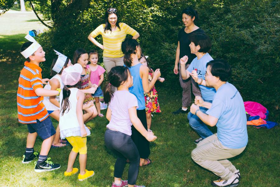 20130830clp_summer_camp_kevinlukerphotography.com-91.jpg