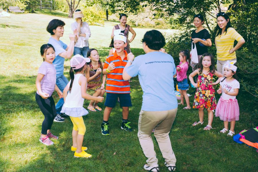 20130830clp_summer_camp_kevinlukerphotography.com-95.jpg