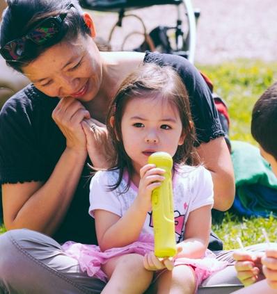 20130830clp_summer_camp_kevinlukerphotography.com-63.jpg