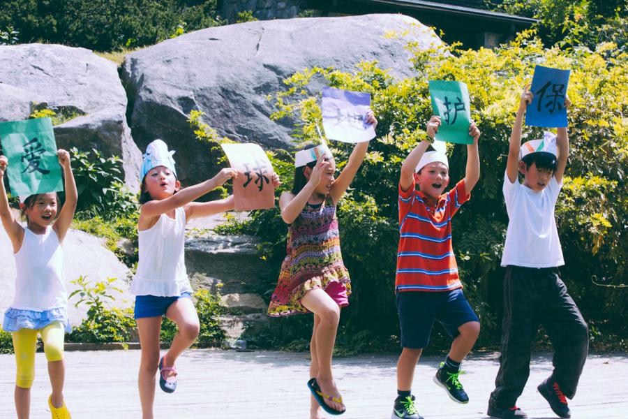 20130830clp_summer_camp_kevinlukerphotography.com-87.jpg