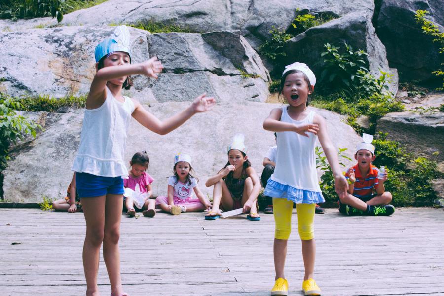 20130830clp_summer_camp_kevinlukerphotography.com-76.jpg