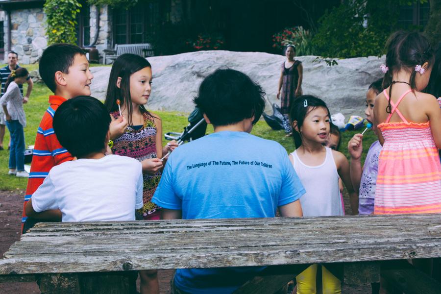 20130830clp_summer_camp_kevinlukerphotography.com-57.jpg