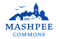 Mashpee_Commons.png