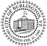 City_Seal_Burlington_VT_vermont02aff2.png