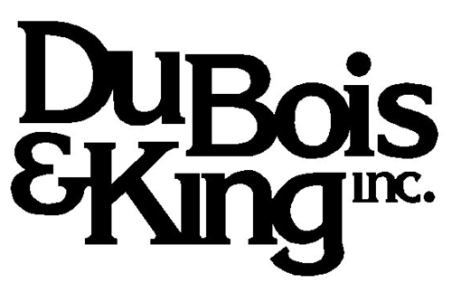dubois&king.png