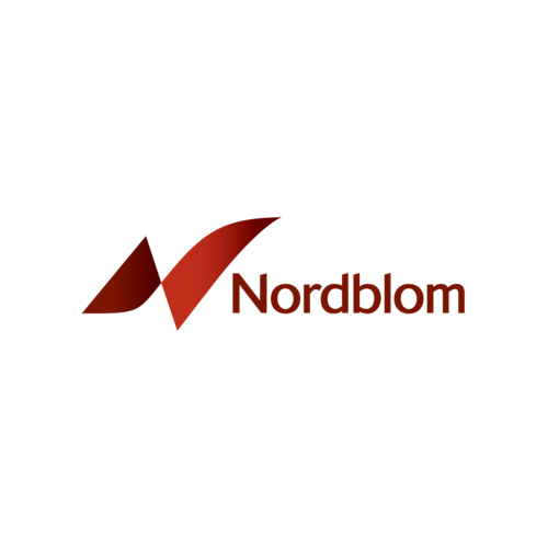 nordblom.png